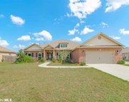 3451 Alesmith Dr, Mobile image