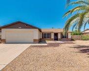 5934 E Spring Road, Scottsdale image
