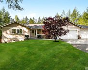 5702 218th Ave NE, Granite Falls image