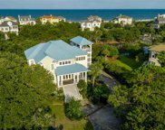 105 Sea Island Dr., Georgetown image