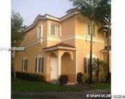 8305 Nw 108th Ave Unit #1-18, Doral image