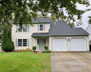 2000 Cottontail Court, South Central 2 Virginia Beach image