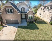2017 Lequire Ln Lot 215, Spring Hill image