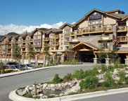 40900 Tantalus Road Unit 320, Squamish image