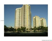 19501 W Country Club Dr Unit #714, Aventura image