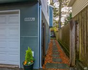 12222 Greenwood Ave N Unit A, Seattle image