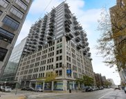 565 W Quincy Street Unit #1614, Chicago image