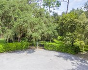 609 Grand Cypress Point, Sanford image
