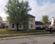 6002 Tybalt  Drive, Indianapolis image