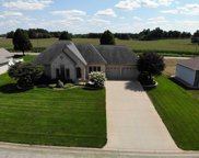 2089 Barberry Drive, Warsaw image