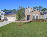 4242 EAGLE LANDING PKWY, Orange Park image