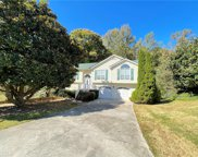3876 Deaton Road, Flowery Branch image