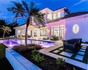1501 Bluefin Ct, Naples image