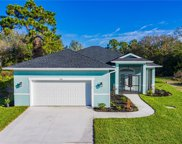 146 Linda Lee Drive, Rotonda West image
