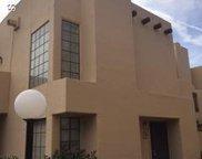 5402 E Windsor Avenue Unit #39, Phoenix image