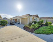 5799 Emerson Court, The Villages image