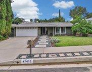 17412  Trosa Street, Granada Hills image