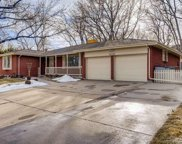 12122 W 68th Avenue, Arvada image