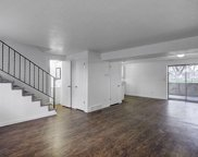 2378 S 325  W, Clearfield image