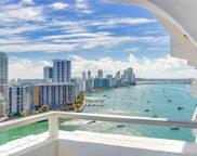 11 Island Ave Unit #2108, Miami Beach image