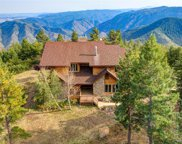 12421 High Country Trail, Littleton image