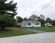 12106 Belaire, Maryland Heights image