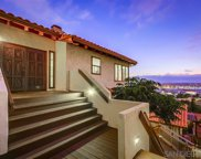 4012 Ampudia St, Old Town image
