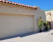 2443 W Calle Retana, Tucson image