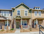 13754 Garfield Street Unit C, Thornton image