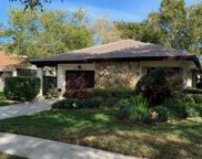 4983 Boxwood Circle, Boynton Beach image
