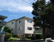 2406 NW 63rd St, Seattle image