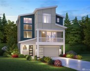 1066 230th Ave NE, Sammamish image