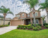 5818 Ansley Way, Mount Dora image