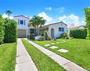 8827 Carlyle Ave, Surfside image