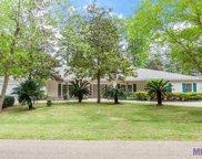 4931 W Piney Point Ave, Baton Rouge image