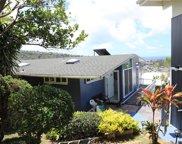 1539 Kaminaka Drive, Honolulu image