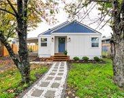 518 133rd Street S, Tacoma image