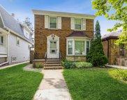 6528 N Oliphant Avenue, Chicago image