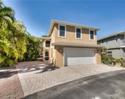 7745 Victoria Cove Ct, Fort Myers image