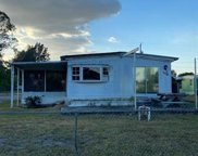 8260 Nault RD, North Fort Myers image