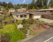18235 58th Ave NE, Kenmore image