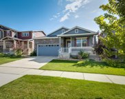 6966 Isabell Street, Arvada image