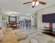 1250 Wildwood Lakes Blvd Unit 105, Naples image