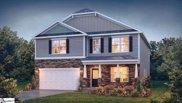 803 Longhorn Drive, Piedmont image