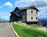 3245 Laurel Cove Trail, Sevierville image