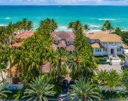 547 Ocean Blvd, Golden Beach image