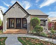 1090 Warren Ave, San Jose image