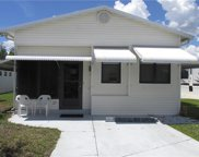 19681 Summerlin RD Unit 23, Fort Myers image