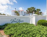 22984 Perdido Beach Blvd Unit A35, Orange Beach image