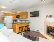 939 Homer Street Unit 1210, Vancouver image